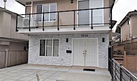6036 Woodsworth Street, Burnaby, BC, V5G 1S8