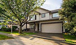 14867 58a Avenue, Surrey, BC, V3S 0S5