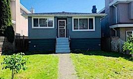 1960 E 52nd Avenue, Vancouver, BC, V5P 1W7