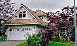 1381 Lincoln Drive, Port Coquitlam, BC, V3B 7B9