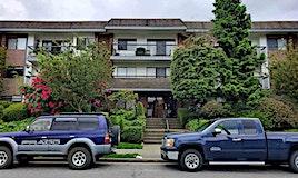207-444 E 6th Avenue, Vancouver, BC, V5T 1K6