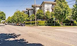 118-5430 201st Street, Langley, BC, V3A 0A2