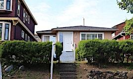 1055 E 64th Avenue, Vancouver, BC, V5X 2N6