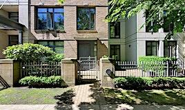 108-3660 Vanness Avenue, Vancouver, BC, V5R 6H8