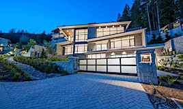 2968 Burfield Place, West Vancouver, BC, V7S 0A9