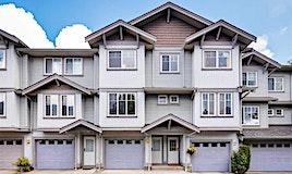 159-12040 68 Avenue, Surrey, BC, V3W 1P5