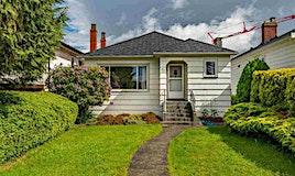 85 W 26th Avenue, Vancouver, BC, V5Y 2J5