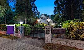 1574/76-1580 Angus Drive, Vancouver, BC, V6J 4H3