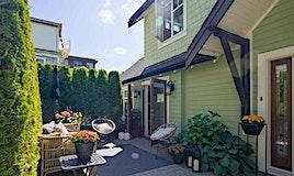 2352 W 8th Avenue, Vancouver, BC, V6K 2A9