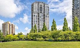 1207-3663 Crowley Drive, Vancouver, BC, V5R 6H4
