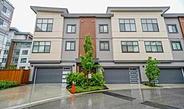 15-20849 78b Avenue, Langley, BC, V2Y 0X6
