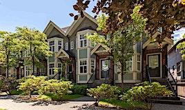 1630 E Georgia Street, Vancouver, BC, V5L 2B2