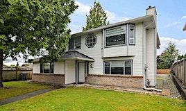 18185 64 Avenue, Surrey, BC, V3S 8T4