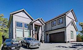 8600 No. 4 Road, Richmond, BC, V6Y 2T6