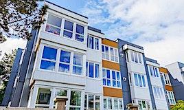 106-2133 Dundas Street, Vancouver, BC, V5L 1J7
