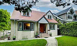 2995 W 11th Avenue, Vancouver, BC, V6K 2M4