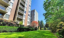 305-2008 Fullerton Avenue, North Vancouver, BC, V7P 3G7