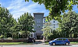 305-2983 Cambridge Street, Port Coquitlam, BC, V3B 7N7