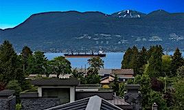 1720 Sasamat Street, Vancouver, BC, V6R 4J2