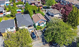 3053 Horley Street, Vancouver, BC, V5R 4S5