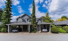 1611 Augusta Avenue, Burnaby, BC, V5A 4N9