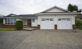 9196 Ashwell Road, Chilliwack, BC, V2P 7L9