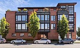 309-2008 E 54th Avenue, Vancouver, BC, V5P 1Y6