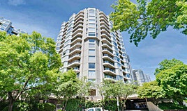 603-1045 Quayside Drive, New Westminster, BC, V3M 6C9