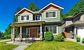 8045 Philbert Street, Mission, BC, V2V 3W9