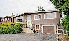 4151 Blundell Road, Richmond, BC, V7C 1G7