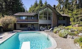 86 Stevens Drive, West Vancouver, BC, V7S 1C2