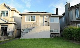 2834 Mcgill Street, Vancouver, BC, V5K 1H6