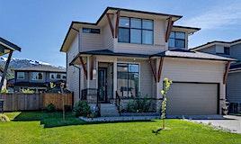 39278 Mockingbird Crescent, Squamish, BC, V8B 0Y9