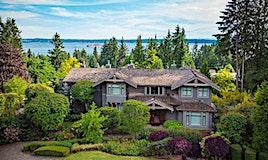 2928 Altamont Crescent, West Vancouver, BC, V7V 3C1