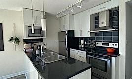 1501-188 Keefer Place, Vancouver, BC, V6B 0J1