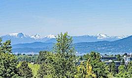 1818 W 34th Avenue, Vancouver, BC, V6M 1G1