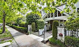 219-333 E 1st Street, North Vancouver, BC, V7G 1A5