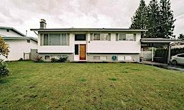 32156 Hillcrest Avenue, Mission, BC, V2V 1L2