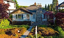 3910 W 24th Avenue, Vancouver, BC, V6S 1M2