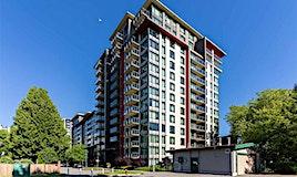 1107-7328 Gollner Avenue, Richmond, BC, V6Y 0H7