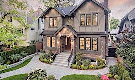 5756 Alma Street, Vancouver, BC, V6N 1Y4