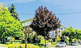 410-995 W 59th Avenue, Vancouver, BC, V6P 6Z2
