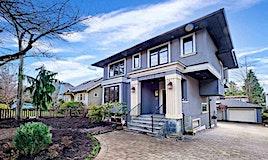 3456 W 39th Avenue, Vancouver, BC, V6N 3A2