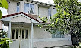 4578 Windsor Street, Vancouver, BC, V5V 4P7