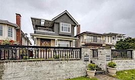 3533 Price Street, Vancouver, BC, V5R 5R4
