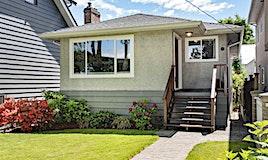 66 E 42nd Avenue, Vancouver, BC, V5W 1S3