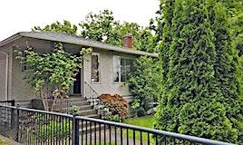 7792 Windsor Street, Vancouver, BC, V5X 4A5
