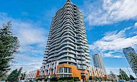 1306-13303 Central Avenue, Surrey, BC, V3T 0K6