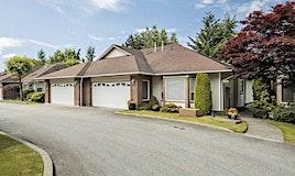 17-18939 65 Avenue, Surrey, BC, V3S 8Y2