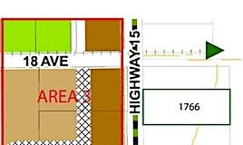1766 176 Street, Surrey, BC, V3Z 9W3